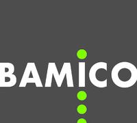 Bamberger Wellness GmbH