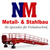 Metall- und Stahlbau Nico Möcker