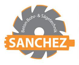 SANCHEZ Betonbohr-und Sägetechnik