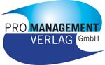 Firmenlogo Pro Management Verlag GmbH