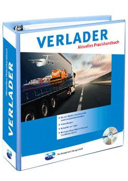 VERLADER - Das aktuelle Praxishandbuch