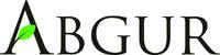 Abgur GmbH