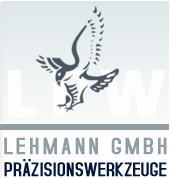 Lehmann GmbH Praezisionswerkzeuge
