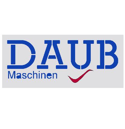 Daub Maschinenbau GmbH
