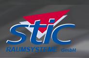 STIC RAUMSYSTEME GmbH