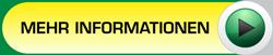 Weiter Informatinen zu Lagercontainer und Materialcontainer FLADAFI