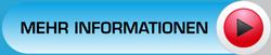 Weiter Informatinen zu Lagercontainer und Materialcontainer SAFE