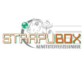 Strapubox GmbH