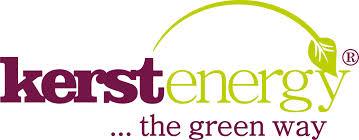 Impressum  Kerst Energy smart solutions GmbH
