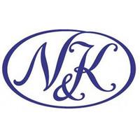 N&K Bielefelder Wäsche GmbH