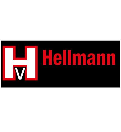 Hellmann Verpackung