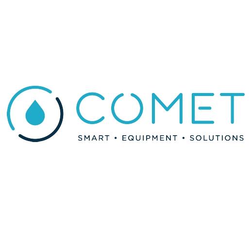 COMET-Pumpen Systemtechnik GmbH & Co.KG