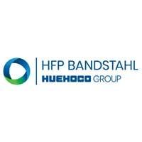 HFP Bandstahl GmbH