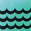 Förderkette Seewasserbeständig
