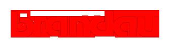 Logo Brandau Förderketten