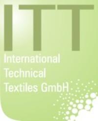 ITT International Technical Textiles GmbH