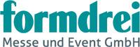 formdrei Messe und Event GmbH