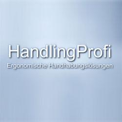 HandlingProfi Inh. Clemens Mildner e.K.