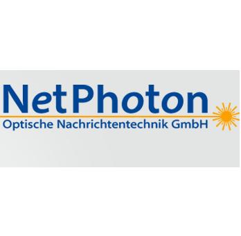 NetPhoton Optische Nachrichtentechnik GmbH