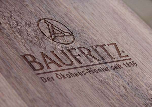 Marke BAUFRITZ