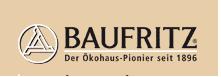 Baufritz GmbH & Co. KG