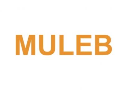MULEB - Ihr Dienstleistungsunternehmen