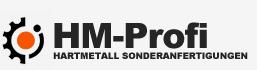 HM-Profi GmbH & Co. KG