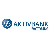AKTIVBANK AG