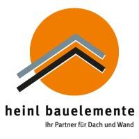 Heinl-Bauelemente e.K.