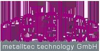 metalltec technology GmbH