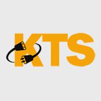 KTS GmbH