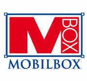 Mobilbox GmbH