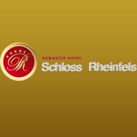 Schloss Rheinfels GmbH & Co. KG