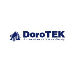 DoroTEK Gesellschaft für Systemtechnik mbH