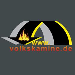Volkskamine.de