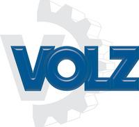 Volz Maschinenhandel GmbH & Co. KG
