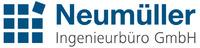 Neumüller Ingenieurbüro GmbH