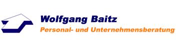 Baitz Unternehmensberatung
