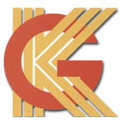 Greminger Kunststofftechnik