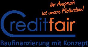Creditfair Deutschland GbR