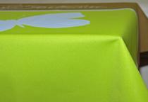 Vorschau Foto-Tischdecke mit individuellem Druck