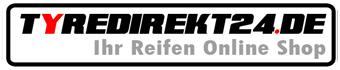 green AUTOGAS GmbH