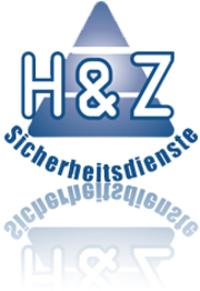 H&Z Sicherheitsdienste GmbH