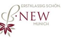 B·NEW MUNICH Dermo-Kosmetisches Institut