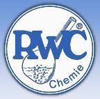 Ravensberger Wachs Chemie GmbH & Co. KG