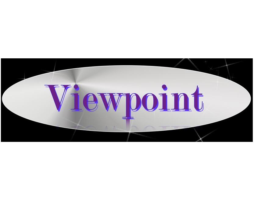 Viewpoint Event & Veranstaltungstechnik