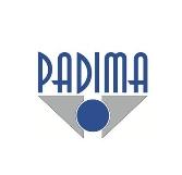 PADIMA GmbH