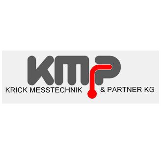 KMP - Krick Messtechnik & Partner KG