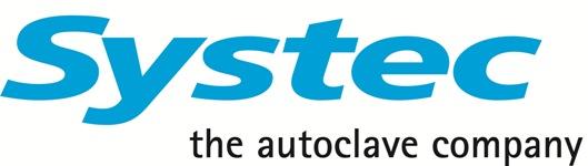 Systec Autoklaven Autoclaves