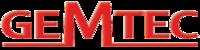 Gemtec GmbH